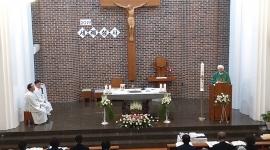 세례식2(11월10일)
